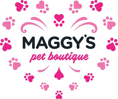 Welcome to Maggy's Pet Boutique - Beamsville's New Pet Store