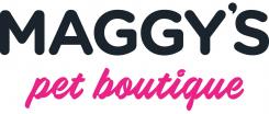 Maggy's Pet Boutique
