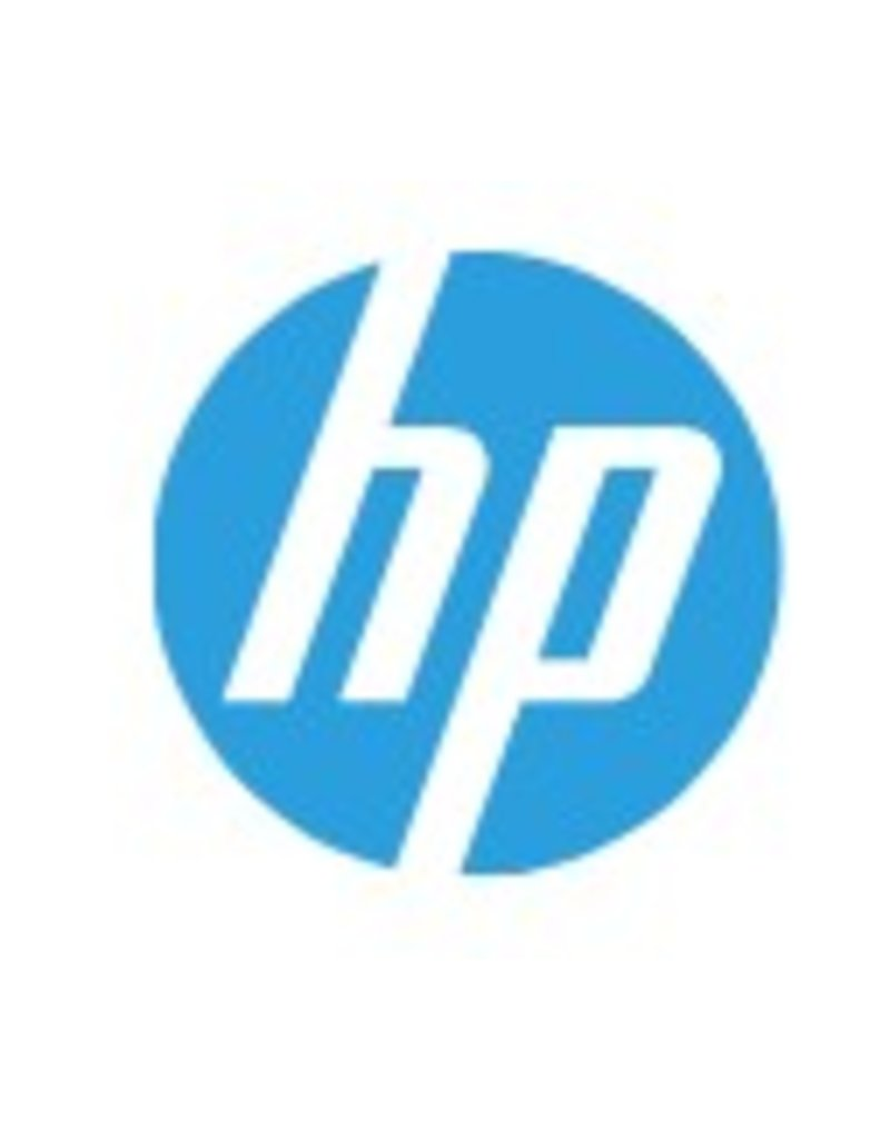 HP HP 3 year Next business day onsite with ADP