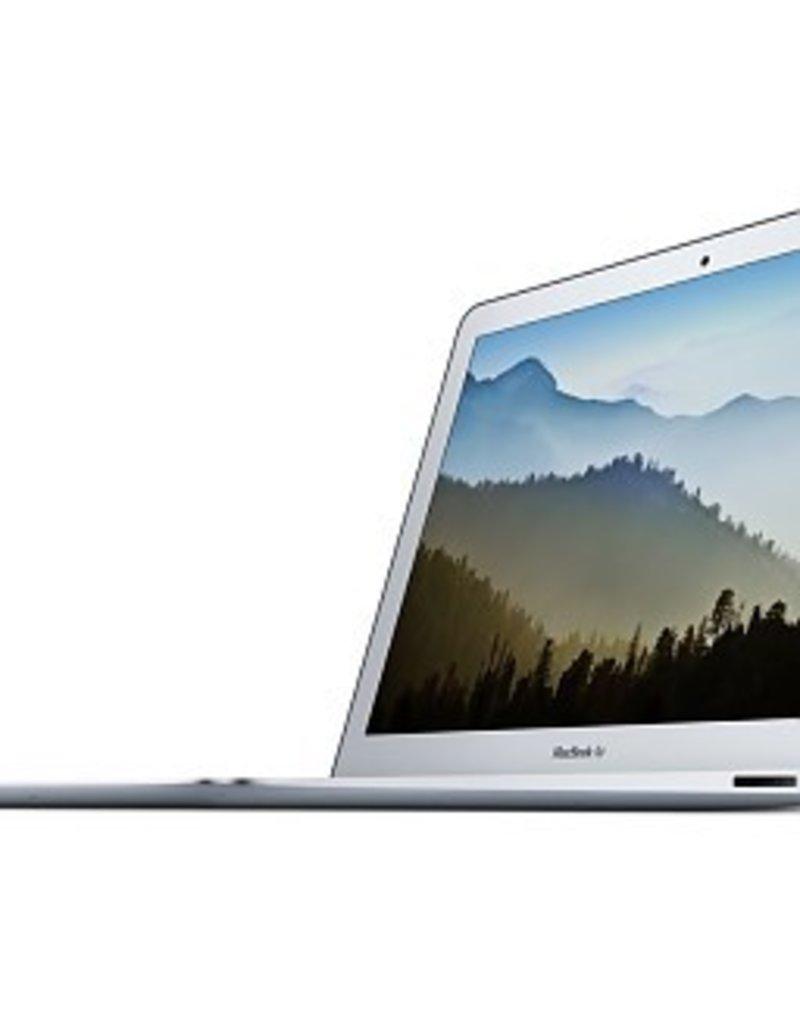 "Apple Apple MacBook Air 13"" 1.8Ghz, 8GB, 128GB"