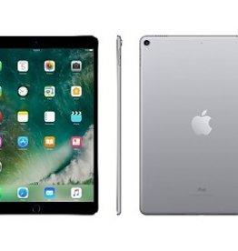 """Apple Apple iPad Pro 10.5"""", Wi-Fi, 64GB, Space Grey"""