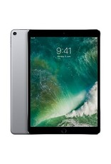 "Apple Apple iPad Pro 10.5"", Wi-Fi, 64GB, Space Grey"