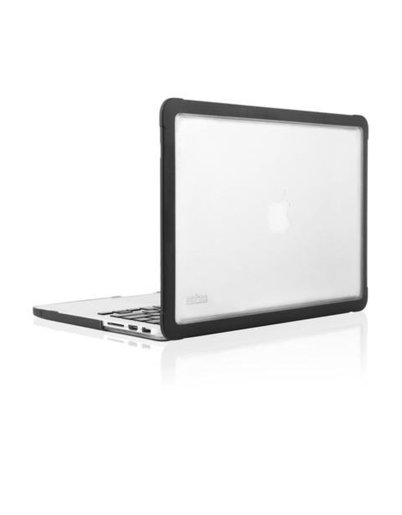 "STM STM Dux for MacBook Air 13"""