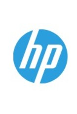 HP HP 3 year Next business day onsite with ADP FOR X2