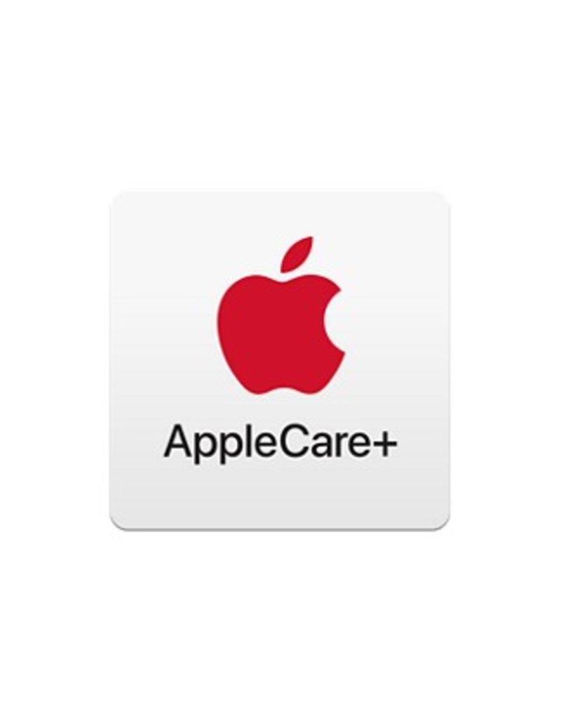 Apple AppleCare+ for Mac
