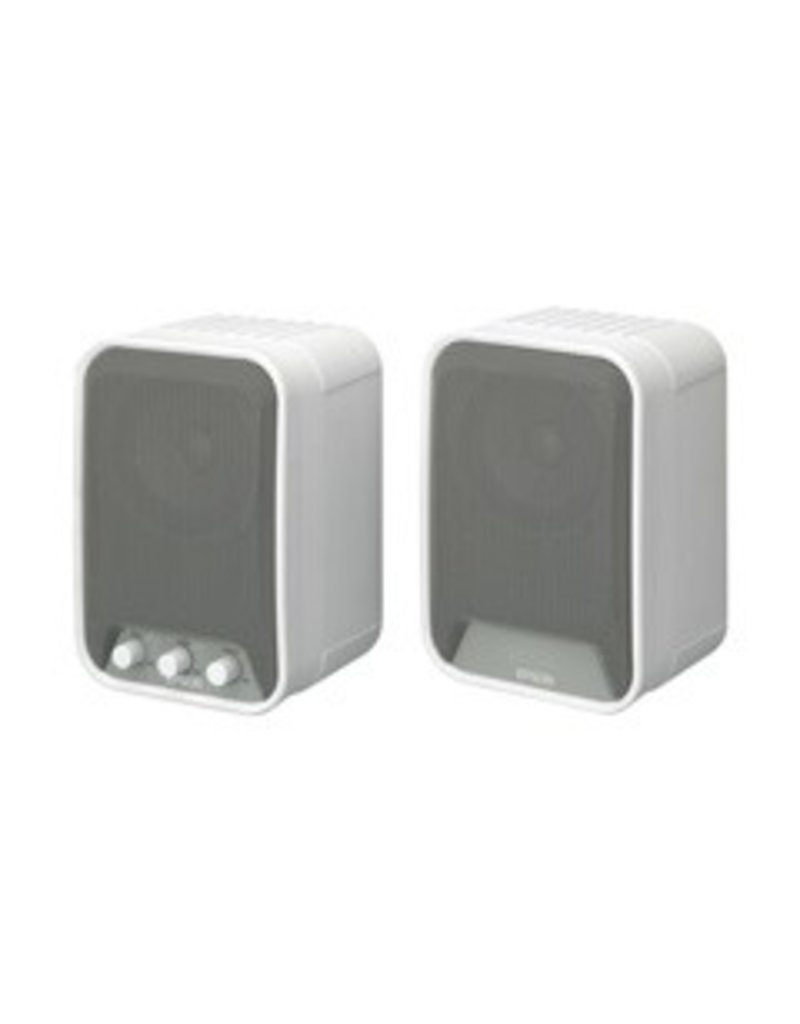 Epson Epson ELP-SP02 Active Speakers