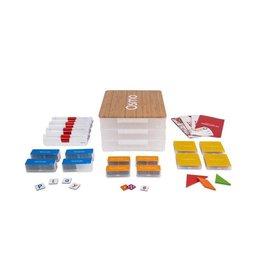 OSMO Osmo Classroom Kit - Genius Kit Edition