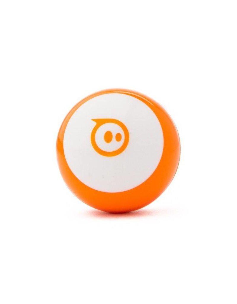 Sphero SPHERO MiNi Orange