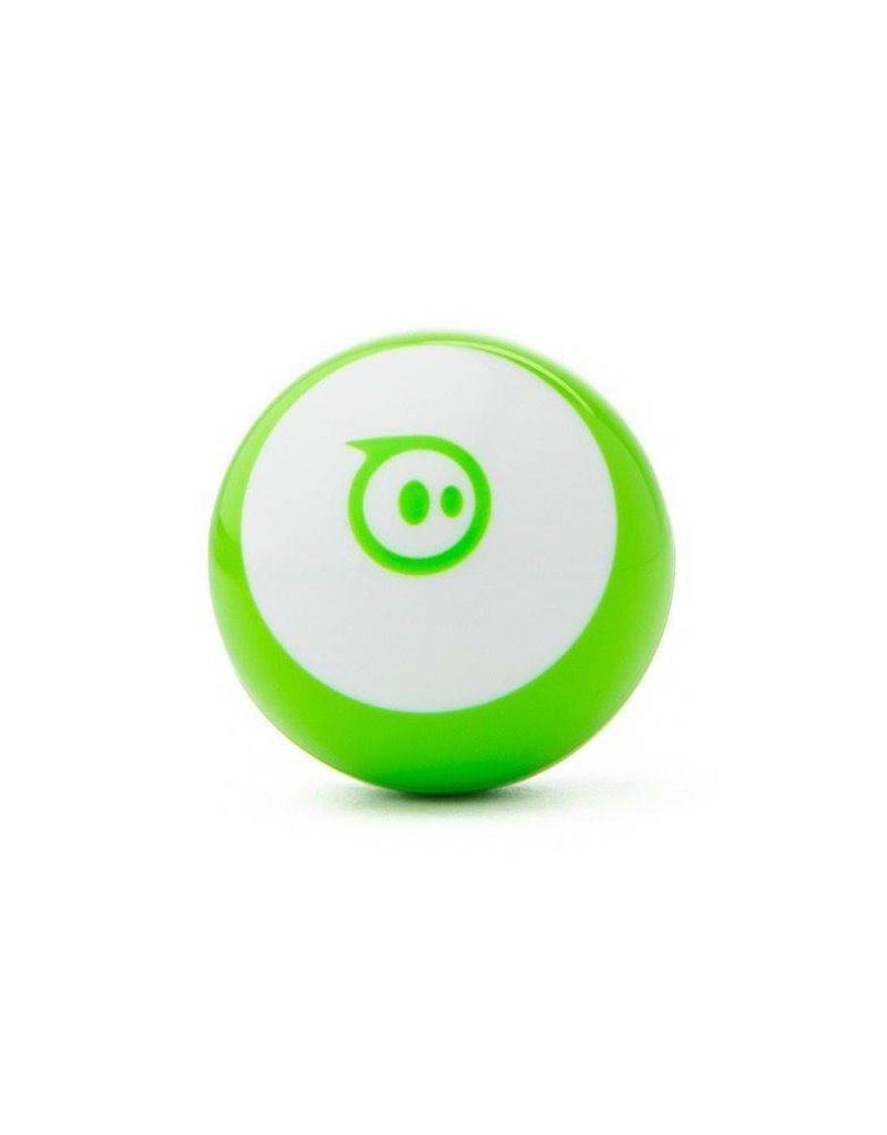 Sphero SPHERO MiNi Green