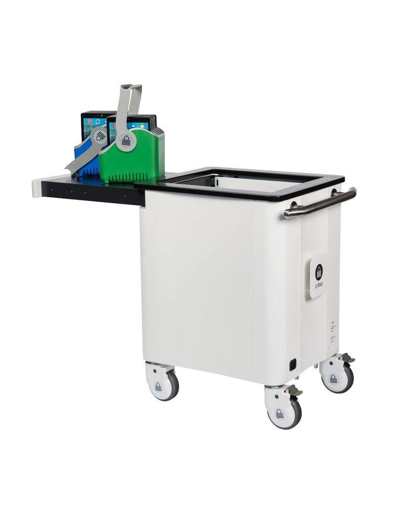 PCLocs iQ 20 Cart