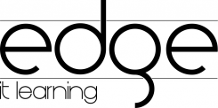 Edge IT Learning