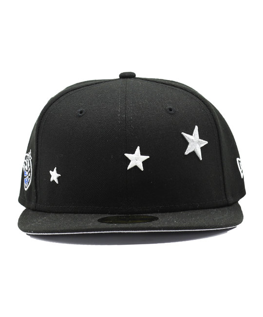 NEW ERA NEW ERA 5950 DISSECTED LOGO ORL MAGIC