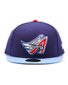 NEW ERA NEW ERA MLB COOPERS TOWN 5950 ANA ANGELS 1997