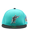 NEW ERA NEW ERA MLB18 5950 WOOL WS FL MARLINS 1997