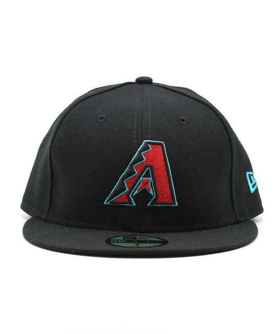 NEW ERA NEW ERA 5950 ARI DIAMONDBACKS ALT 2017