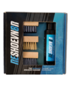 RESHOEVN8R RESHOEVN8R 4OZ. 3-BRUSH KIT