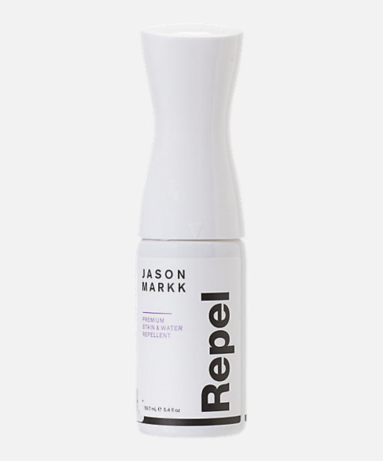 JASON MARK JASON MARKK PRM STAIN & WATER REPELLENT