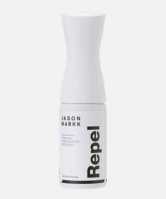 JASON MARKK PRM STAIN & WATER REPELLENT