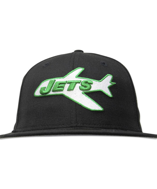 NEW ERA NEW ERA x ALL THE RIGHT 5950 NY JETS 1960