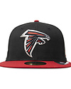 NEW ERA NEW ERA 5950 ATL FALCONS