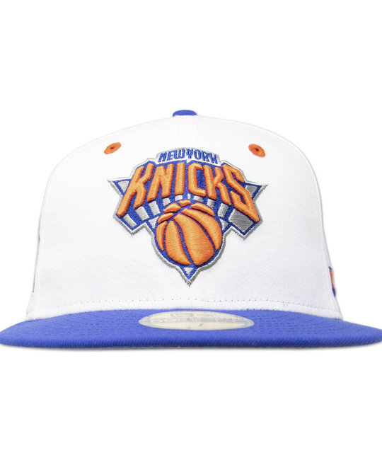 NEW ERA NEW ERA x ALL THE RIGHT 5950 NY KNICKS 1946 PATCH