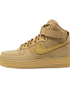 NIKE NIKE AIR FORCE 1 HIGH '07