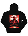 ALL THE RIGHT all the right jason ny hoodie