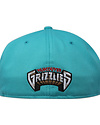 NEW ERA NEW ERA 5950 HWC VAN GRIZZLIES FITTED