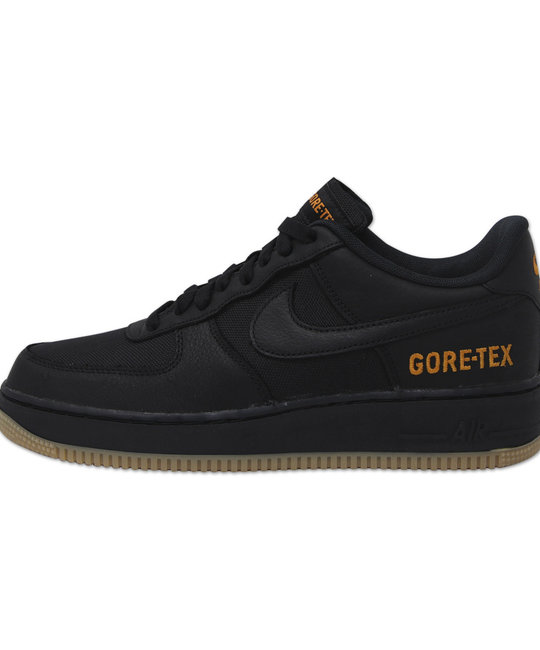 NIKE NIKE AIR FORCE 1 GORE-TEX