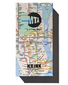 KRINK MTA x Krink K-42 Box Set
