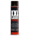 MOLOTOW CLASSIC XXL 600ML