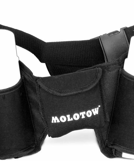 MOLOTOW CANBELT