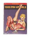 TASHEN FRE-1000 PIN-UP GIRLS