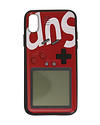 GAMEBOY PHONE CASE