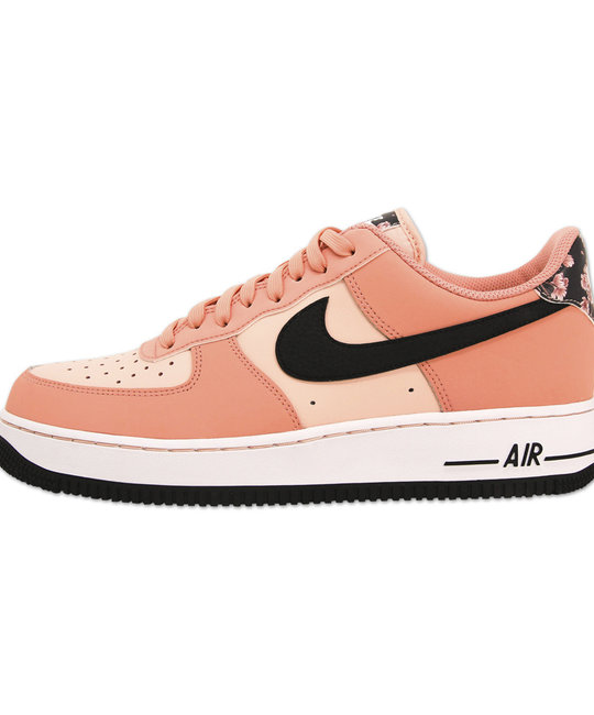 NIKE NIKE AIR FORCE 1 '07 LIMITED EDITION