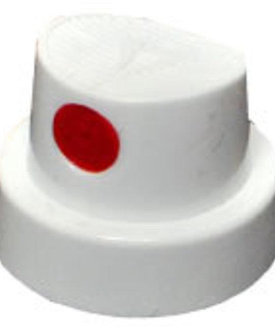 AP MICRO CAP PACK