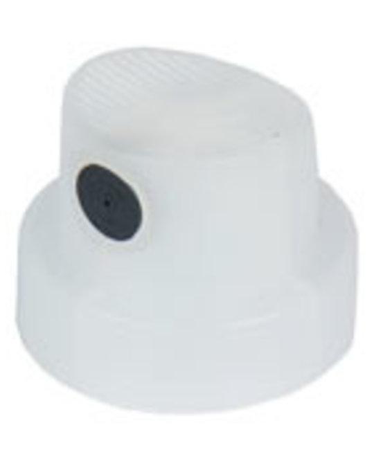 ASTRO FAT CAP PACK