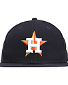 NEW ERA NEW ERA 5950 HOU ASTROS WS 2017 PATCH