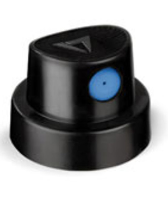 MOLOTOW BLACK BLUE CAP PACK - sold out!