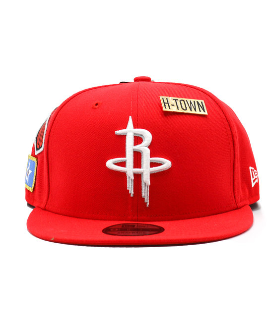NEW ERA NEW ERA NBA 18 DRAFT 950 HOUROC