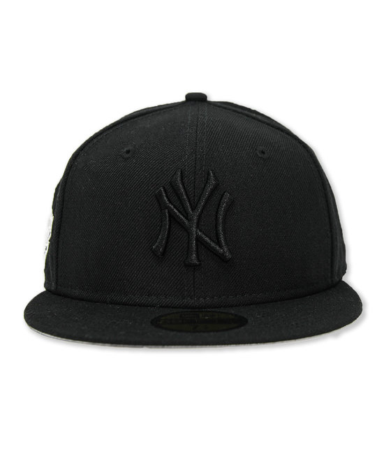 NEW ERA NEW ERA 5950 NY YANKEE  WS 1998 PATCH FITTED