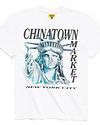 CHINATOWN MARKET CHINATOWN NYC TEE