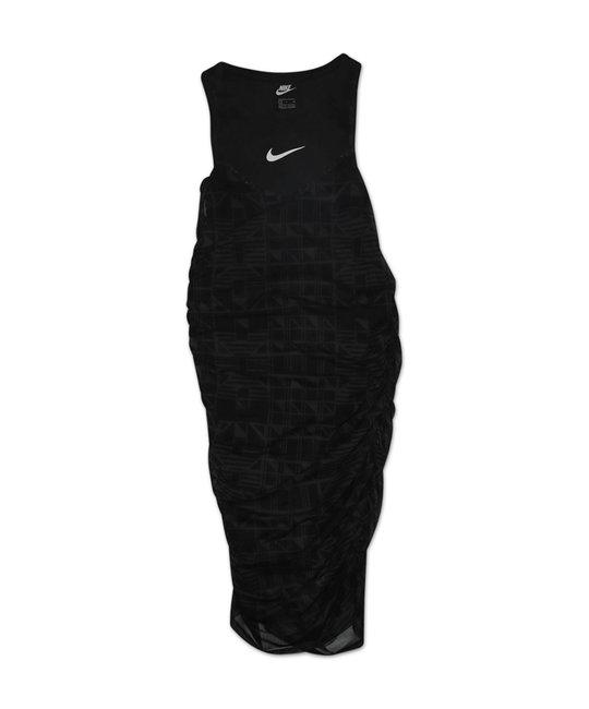 NIKE NIKE WOMENS SPORTSWEAR DRESS