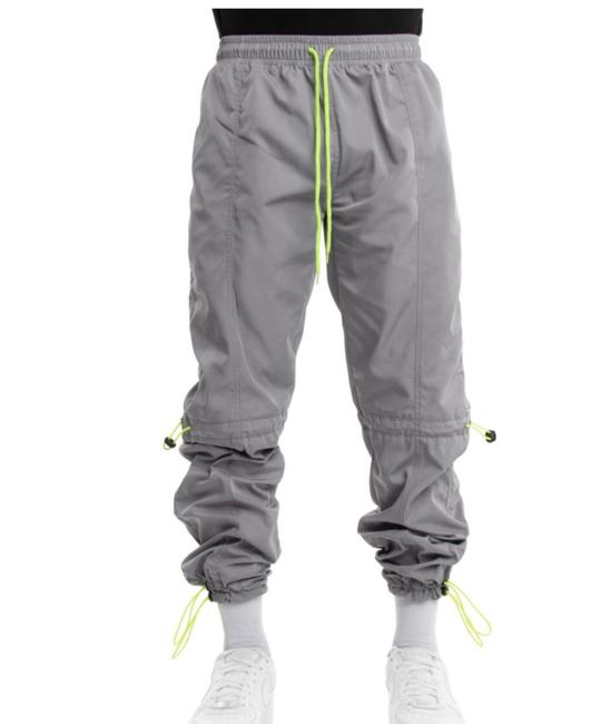 EPTM HYPER TRACK PANTS