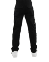EPTM 3M PIPING CARGO PANTS