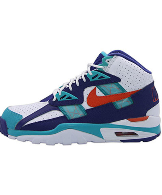NIKE NIKE AIR TRAINER SC HIGH