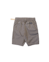 PUBLISH PUBLISH WILSON SHORTS