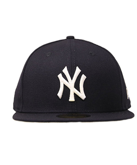 NEW ERA NEW ERA WOOL 5950 NY YANKEE