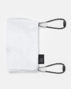 RESHOEVN8R SNEAKER LAUNDRY BAG