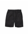 PUBLISH PUBLISH SPRINTER SHORTS